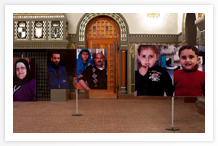 Image ID Exhib_03 (140mm X 94mm outdoor board)